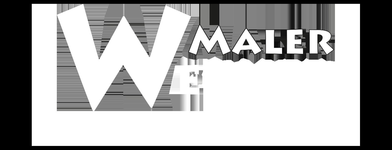 Maler Werner